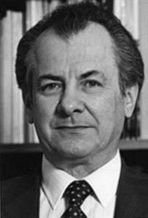 Herschel Medal - Image: Gérard de Vaucouleurs 00