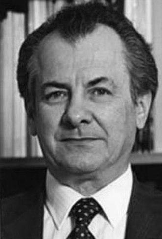 Gérard de Vaucouleurs - Image: Gérard de Vaucouleurs 00