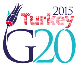 2015 G20 Antalya summit