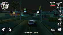 gta san andreas part 10