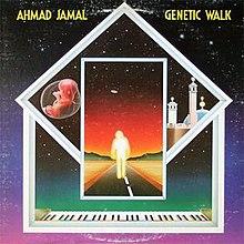 ahmad jamal spartacus love theme