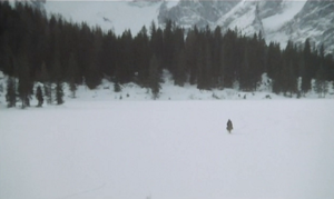 The Great Silence - Image: Great Silence Cinematography Examples