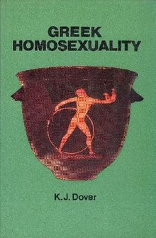 ancient greece and homosexuality essay