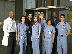 Grey's Anatomy Season 1 Cast.jpg