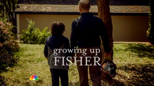 Growing Up Fisher - Image: Growing Up Fisher intertitle