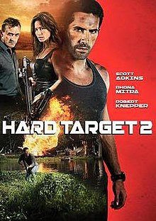 target killing full movie in hindi free download