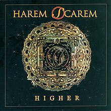 Harem Scarem higher.jpg