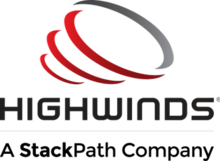 Highwinds Network Group logo.png
