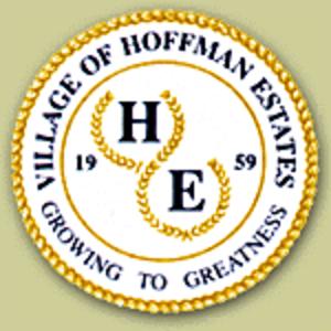 Hoffman Estates, Illinois - Image: Hoffmanestatesil