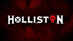 Holliston-intertitle.png