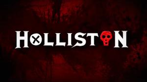 Holliston (TV series) - Image: Holliston intertitle