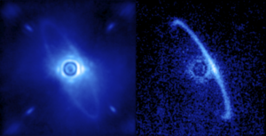 Gemini Planet Imager - Image: Hy 4796a GPI