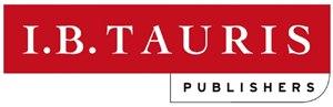 I.B. Tauris - Image: IB Tauris logo