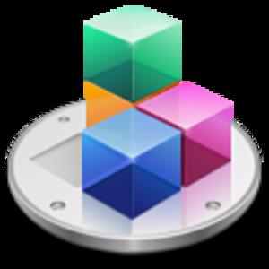 IconBuilder - Image: Icon Builder