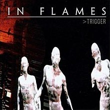 In Flames - Trigger.jpg
