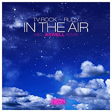 In the Air coverart.jpg