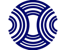 Indian Institute of Mass Communication Logo.png