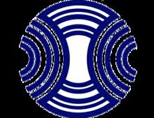 Indian Institute of Mass Communication - Wikipedia