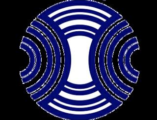 Indian Institute of Mass Communication, Dhenkanal