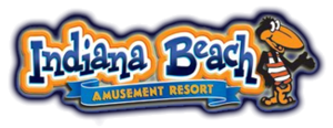 IndianaBeach logo.png