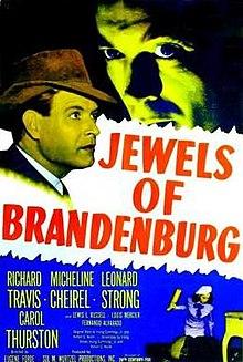 220px-Jewels_of_Brandenburg_poster.jpg