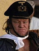 john quade actor