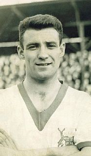 Johnny Quigley Scottish footballer and coach