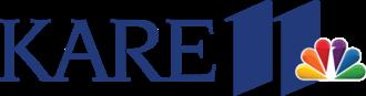 KARE - Image: KARE Logo