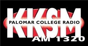 KKSM - Image: KKSM