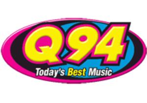 KQXY-FM - Image: KQXY FM