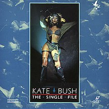 The Single File - Wikipedia