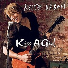 Keith Urban Kiss a Girl.jpg