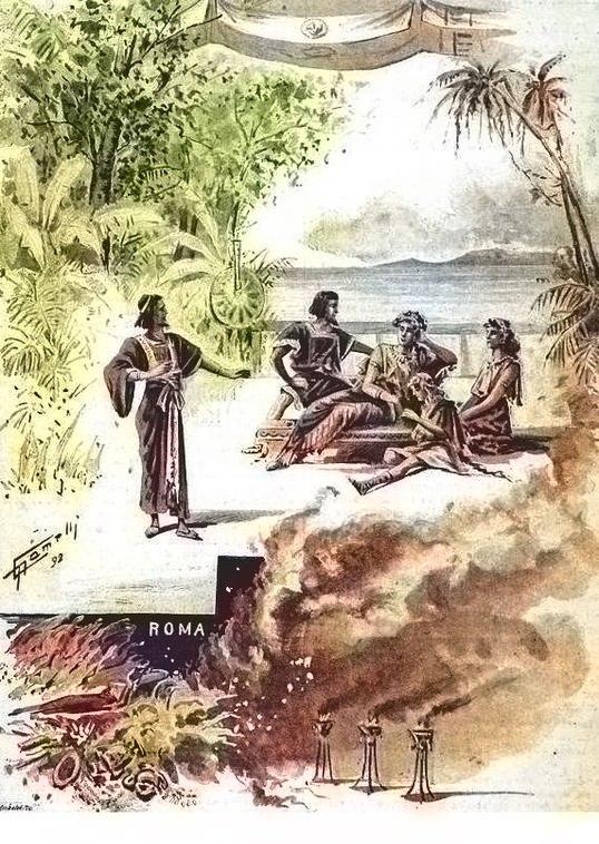 Les-troyens-à-Carthage-1892