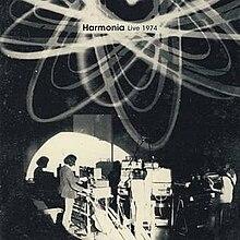 Live 1974 Harmonia.jpg