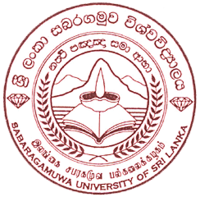 sabaragamuwa university aptitude test 2019 results