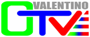 OTV Valentino - Image: Logo of OTV Valentino