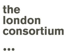 Logo of the London Consortium.jpg