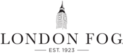 London fog company logo.png