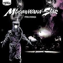 Mbongwana-star-from-kinshasa-450sq 0.jpg