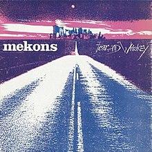 220px-Mekons-Fear_and_Whiskey_(album_cov
