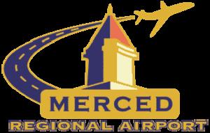 Merced Regional Airport - Image: Merced Regional Airport