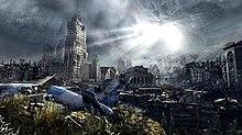 скачать игру Metro Last Light русская версия - фото 3