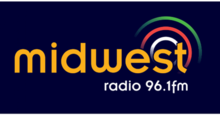 MidWest Radio logo.png