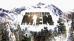 Mountain Men (2012).jpg