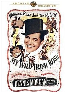 Mia Wild Irish Rose FilmPoster.jpeg