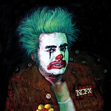 NOFX - Cokie the Clown cover.jpg