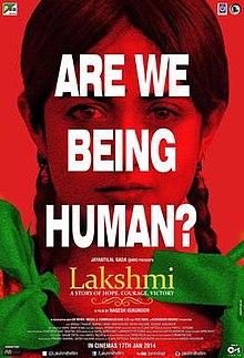 Nagesh Kunkunoor Lakshmi Film Movie Poster_fa_rszd.jpg