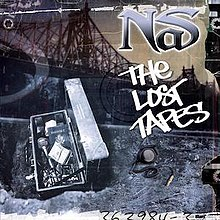 Nas-the-lost-tapes-lp.jpg