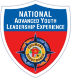 National Advanced Youth Leadership Experience.png