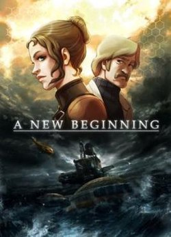 New Beginning cover.jpg